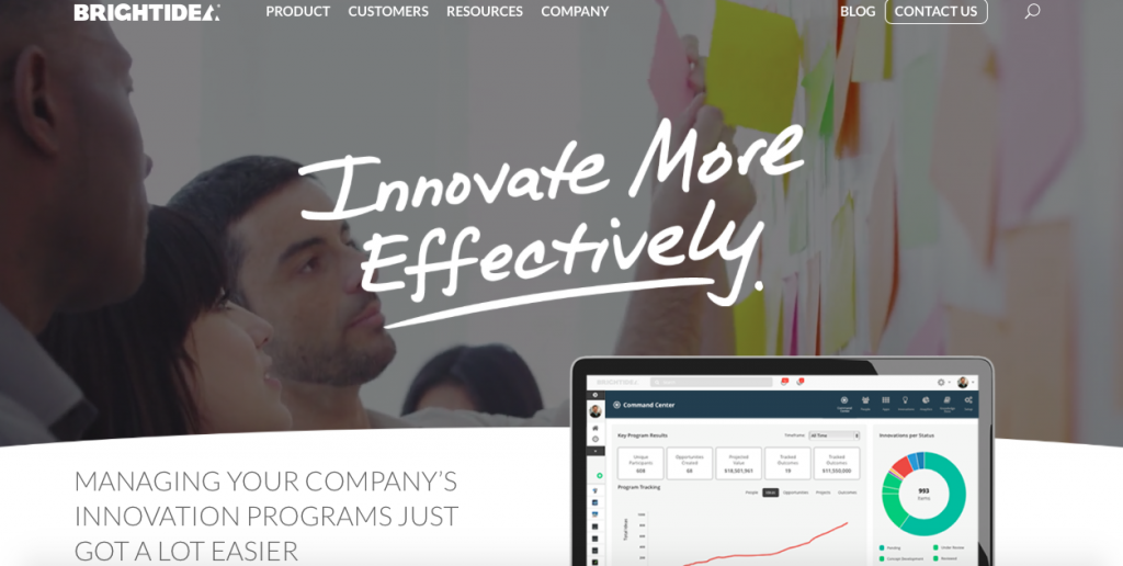 10openinnovationplatforms-brightidea-1024x516