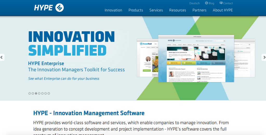10openinnovationplatforms-hype-1024x522