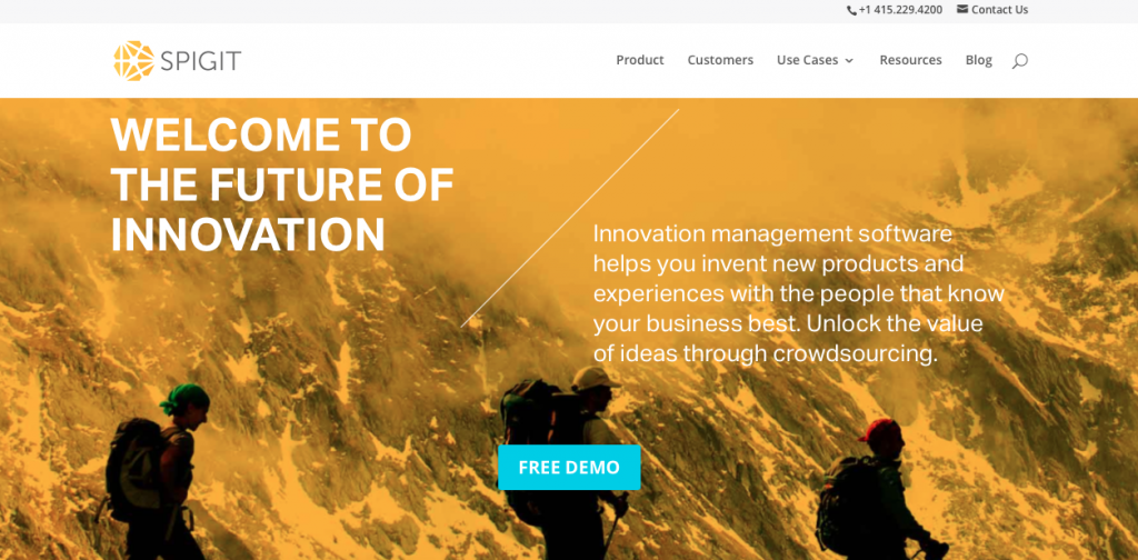 10openinnovationplatforms-spigit-1024x504